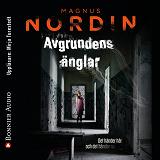Cover for Avgrundens änglar