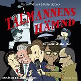 Cover for Talmannens hämnd