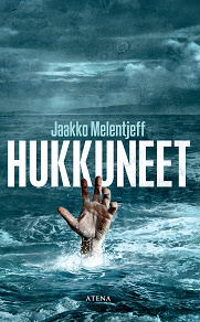 Cover for Hukkuneet