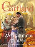 Cover for Den grymme prinsen