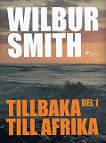 Cover for Tillbaka till Afrika del 1