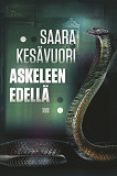 Cover for Askeleen edellä