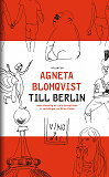 Cover for Till Berlin