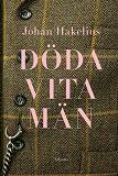 Cover for Döda vita män