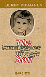 Cover for The Smuggler King´s Son