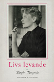 Cover for Livs levande
