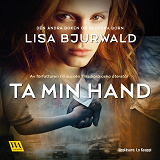 Cover for Ta min hand