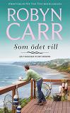 Cover for Som ödet vill