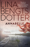 Cover for Annabelle