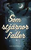 Cover for Som stjärnor faller