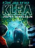 Cover for Före och efter Klea