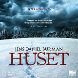 Cover for Huset
