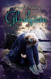 Cover for Glashjärta