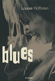 Cover for Blues