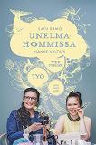 Cover for Unelmahommissa