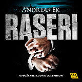 Cover for Raseri