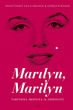 Cover for Marilyn, Marilyn