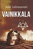 Cover for Vainikkala