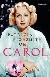 Cover for Om Carol