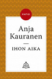 Cover for Ihon aika