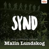 Cover for SYND - De sju dödssynderna tolkade av Malin Lundskog