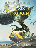Cover for Den siste draken
