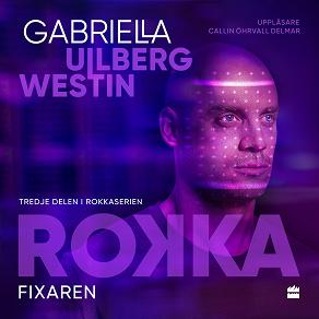 Cover for Fixaren