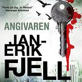 Cover for Angivaren