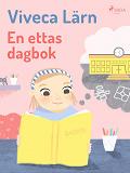 Cover for En ettas dagbok