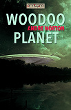 Cover for Voodoo Planet