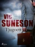 Cover for Tjugoett