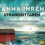 Cover for Strandsittaren
