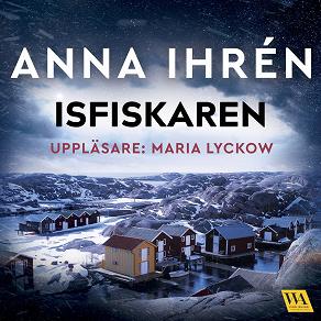 Cover for Isfiskaren