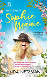 Cover for Livet enligt Sophie Manie
