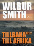 Cover for Tillbaka till Afrika del 2