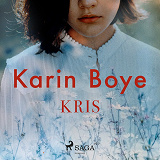 Cover for Kris
