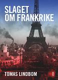 Cover for Slaget om Frankrike
