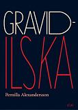 Cover for Gravidilska