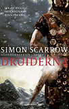Cover for Druiderna