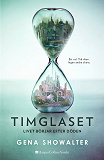 Cover for Timglaset