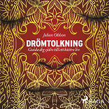Cover for Drömtolkning