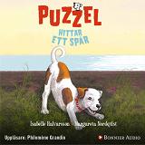 Cover for Puzzel hittar ett spår
