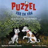 Cover for Puzzel får en vän