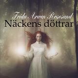 Cover for Näckens döttrar