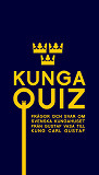Cover for Kungaquiz (PDF)