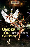 Cover for Under the Sunset