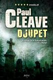 Cover for Djupet