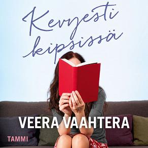 Cover for Kevyesti kipsissä