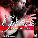 Cover for Gåvan