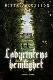 Cover for Labyrintens hemlighet